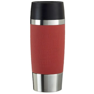 Travel Mug 400